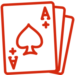 """<a href=""""https://roundercasino.com/depositor-freeroll/"""" class=""""button-slider-home"""">Learn More</a>"""